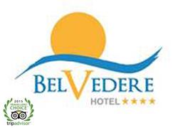 belvedere_hotel