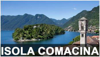 isola_comacina