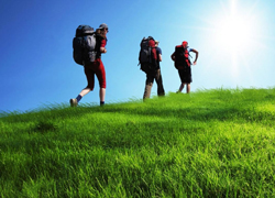 salentoswiss_trekking