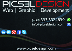 Picsel Design