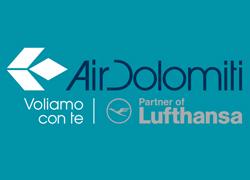 air_dolomiti