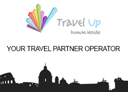 travel_up