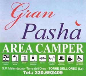 gran_pasha